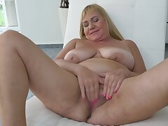 Exotic Xxx Team of two Big Breast Unapproachable Best Pretty Two