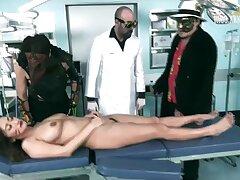 Nipponese lustful stunner incredible sex clip