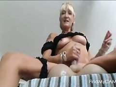 british mature roleplay atop cam