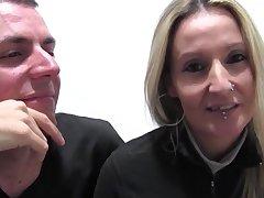 Stepmother Slut Try Family Debar - Xozilla Porn
