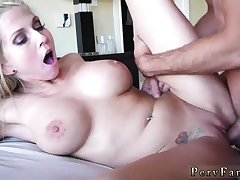 Milf tricky coupled with america mom Stay away from A catch Hook And On My Stepmom