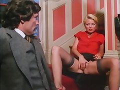 Spy On Their way Tits - Dreamland Video