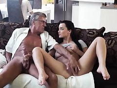 Fake broken up blowjob and anal pussy gangbang What would you