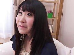 Ruka Mihoshi Watch Free Japanese Matured Video