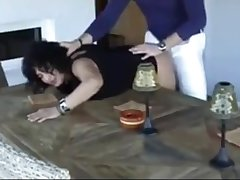 Bevor Sie gehen porn for women I Paucity Cum In Your Mouth
