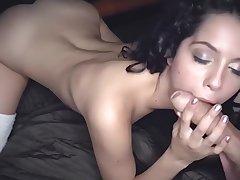 Thief Anainda Hastar Gets Fucked in an Strangers