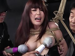 Crazy Porn Clip Milf Exclusive Youve Seen